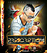 Ravi B   Prescription (Soca 2013)