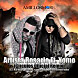Artista Rosario Ft. Yomo - Circulos (Official Remix).mp3