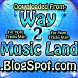 12. Club Obie - Way2MusicLand.BlogSpot.com.mp3