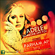 Adele   Someone Like You (Parham AP Remix)