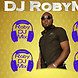 Top 30 Naija Azonto 2012 by DJ RobyMix2.mp3