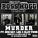 Boss Hogg Outlawz - Murder (Feat Dre Day, Les, Slim Thug).mp3