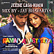 Jeene Laga Hoon   Ramaiya Vastavaiya (2013).mp3