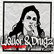 Liquor & Drugs Feat Skeme