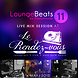 Lounge Beats 11 LIVE in USA