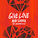 Andy Grammer Ft. LunchMoney Lewis   Give Love