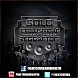 Timbaland Ft. Wisin & Yandel - Pass At Me (Official Remix) (www.soloexclusividaddereggaeton-seder.blogspot.com).mp3