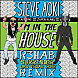 Steve Aoki & Zuper Blahq - I'm In The House (R3hab's Surrender Remix) [infotecdj].mp3