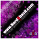 David Guetta Feat. Ne Yo & Akon   Play Hard (Albert Neve Remix) ( 2k13 ) [ www.NordSbasH.com ]