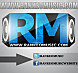 RTR Top Hitz (January 2012) (WWW.RANKEOMUSIC.COM).mp3