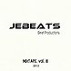 13. Beat.FEMCEES collabo [JEbeats].mp3