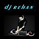 DJ REHAN  Best House MegaMix Mix 2012