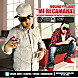 Molina Ft. Leroy - Mi Recamara (Prod. By Leonel y Shadow Kid).mp3