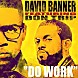 David Banner-Do Work (Feat. Don Trip)-(NoDJZone.com).mp3