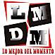 Eloy - Pienso En Ti (Prod. By Predikador) [El Comienzo] (lmdm.tk).mp3