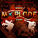 Plies feat. Ludacris & Jeremih - Just The Tip [wWw.MXplode.com].mp3