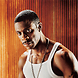 Keith Sweat   How Deep Is Your LovE(ft.2Pac   Mash up Remix)