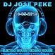 Dj Jose Peke 16-05-2013.mp3
