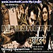 04. Thumka   Mp3jagat.blogspot