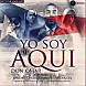 Don Omar Ft Arcangel , Yandel Daddy Yankee   Yo Soy De Aqui (HighFilmsProductions)