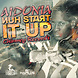 Aidonia - Nuh Start It Up (Bine A Clap) - July 2012.mp3