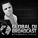 Markus Schulz - Global DJ Broadcast (2011-04-28) - guest Omnia.mp3