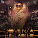 Comienza El Bellaqueo (Extended Remix Prod. By Dj Fox)