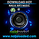 Wizkid Dance For Me[Naijaloaded.com].mp3