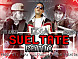 Alfonso y Luis Angel Ft. Izsa El Poderoso - Sueltate (Official Rmx) (Prod. Papa Oso, Akill, Fran).mp3