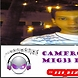 Camfrog Id   Y09A (Bang Ben)   Bang Ben November Crazy Mix