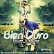 Yuliann Y Matthew - Bien Duro Prod. Alexander DJ (www.caliurbana.net).mp3