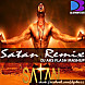 Satan Remix   Yo Yo Honey Singh By DJ AKS Flash Mashup www.djsbuzz.blogspot