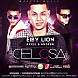 Eiby Lion Ft. Axcel & Andrew   Celosa (Official Remix) (Prod. by Master Music)