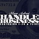 Handle Business (feat. I-20 &amp; Flint)(prod. by TrackSlayerz).mp3