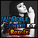Katy Perry   E.T. [WoOoble Sector Dubstep Remix] REWORK