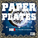 Rob G Ft. Chamillionaire - Paper Plates (RFM).mp3