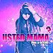 Yomo   Usted Mama (Prod by. Dj Yizus) (Www.FlowActivo.Com).mp3