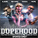 Soulja Boy - Swagged Out feat. Young Sam - DOPEHOOD.COM.mp3