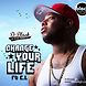 D Black   Change Your Life (Ha Ma Kyake Min) ft. E.L