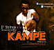 Kampe D'strings ft. EFA.mp3