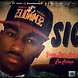 SIC - Part Of The Game - HotNewHipHop.mp3