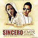 De La Ghetto Ft. Arcangel   Sincero Amor (Official Remix)