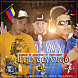 Tony Haze Ft. John Eric & Chinox   Algo Contigo (Official Remix)