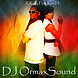Rkelly & Keri Hilson Remix DJ OrmaxSound
