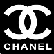 Chanel Spring/Summer 2012