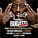 Bugatti Remix ft Ace Hood ft Wiz Khalifa, T.I., Meek Mill, French Montana, 2 Chainz, Future, DJ Khaled & Birdman