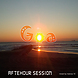 Goa   Afterhours Session mixed by marcos.10   mayo 2012.mp3