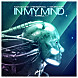 In My Mind feat. Georgi Kay (Axwell Mix)