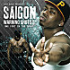 Saigon - Where To Find Me Ft Quan.mp3