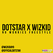 WIZ X DOTSTAR NO WORRIES MI.mp3